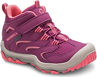 Best merrell chameleon girls Reviews
