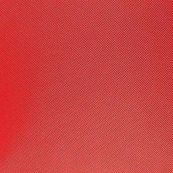 Flamingo No Limit Teflon Coussin pour Chien Rouge 80 cm