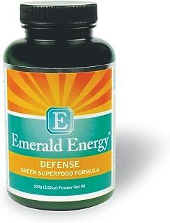 Emerald Energy® Defense (1 Pound)