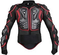 Suchergebnis Auf Für Kinder Motorradbekleidung