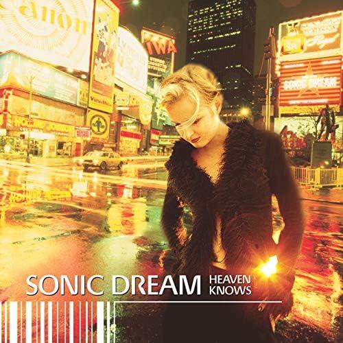 Sonic Dream