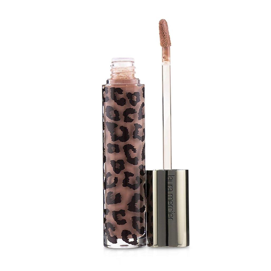 オーバードロー中央値ゆりローラ メルシエ Lacquer Up Acrylick Lip Varnish - # Bronzed (Nude) 6ml/0.2oz並行輸入品