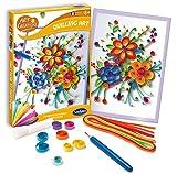 Sentosphere- Art & Creations 337...