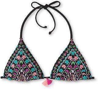 79535d57d0776 Amazon.com: Xhilaration - Swimsuits & Cover Ups / Juniors: Clothing ...
