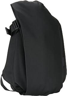 [ コートエシエル ] Cote&Ciel リュック イザール リュックサック Lサイズ バックパック 27700 ブラック Isar Rucksack L Eco Yarn BLACK メンズ レディース