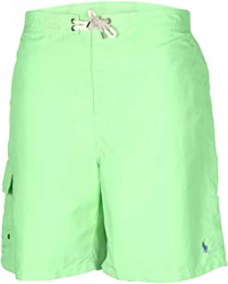 42f9cd480d Amazon.com: Polo Ralph Lauren - Trunks / Swim: Clothing, Shoes & Jewelry