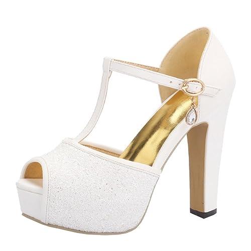 NoviaAmazon De Zapato NoviaAmazon NoviaAmazon De es Zapato Zapato es De 2Y9IDeWEH
