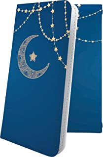 X02HT ケース 手帳型 月 ムーン 星 星柄 星空 宇宙 夜空 星型 エックスエイチティー 手帳型ケース かわいい 可愛い kawaii lively x01 ht おしゃれ