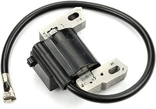 Anzac 590454 Ignition Module Coil Magneto Replaces Briggs & Stratton 491760 493237 692605 792631 799381 802574 T802574