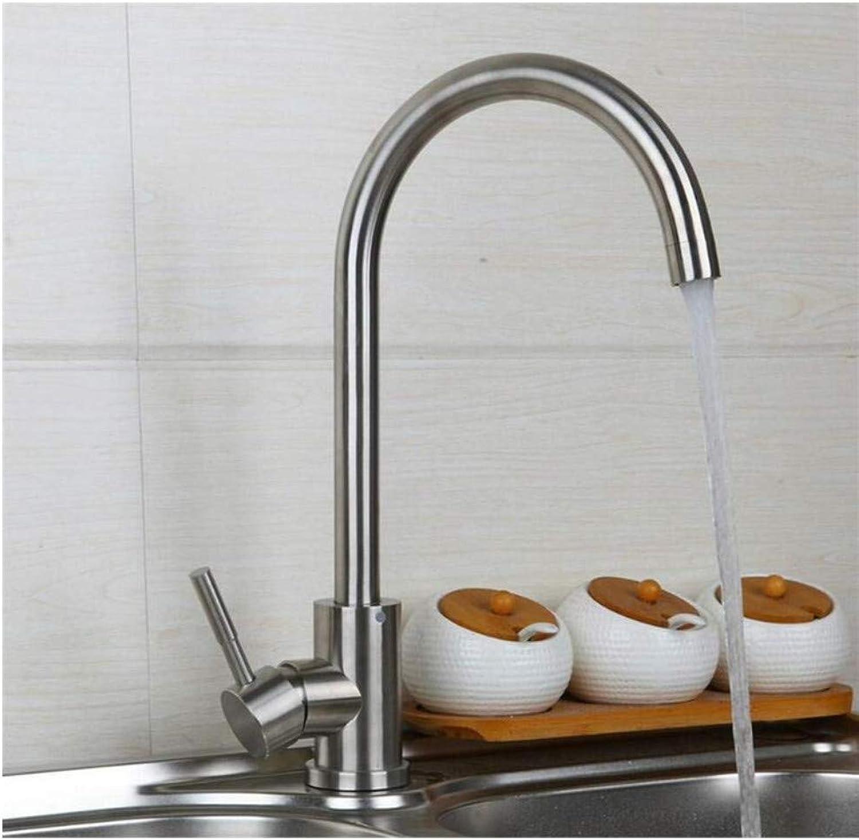Brass Wall Faucet Chrome Brass Faucetmixer Kitchen Basin Faucets Tap&Soap Dispenser Deck Mounted