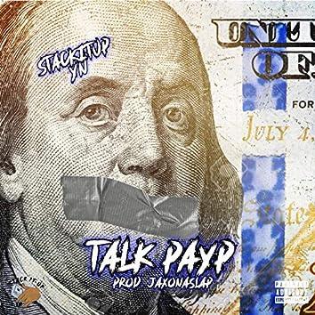 Talk Payp