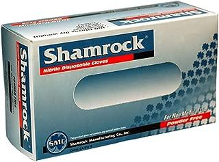shamrock tools