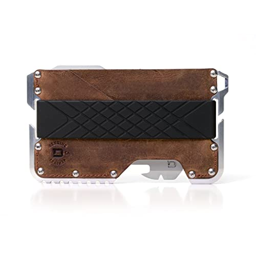 Mens Wallet Tactical: Amazon com