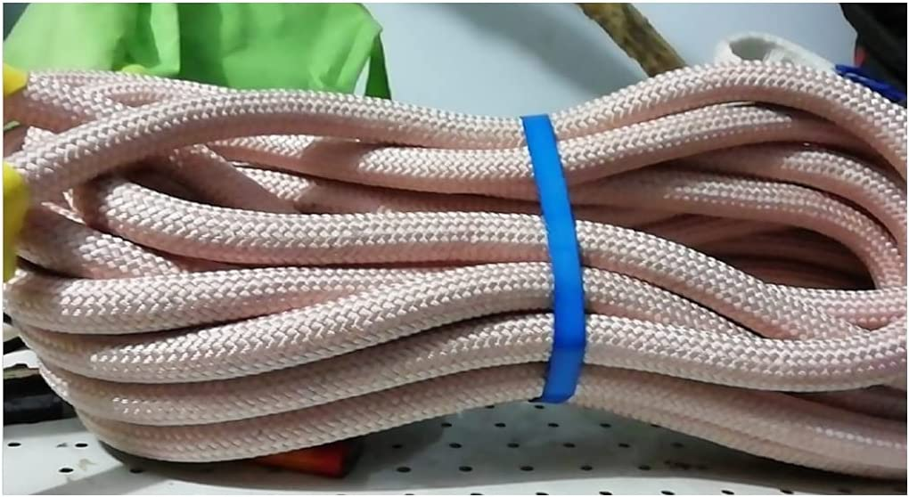 Nylon Rope Boat Accessorie Lines Marine for At the Year-end gift price of surprise Dock
