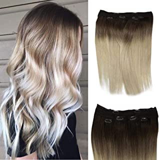 Best the layered halo extension Reviews