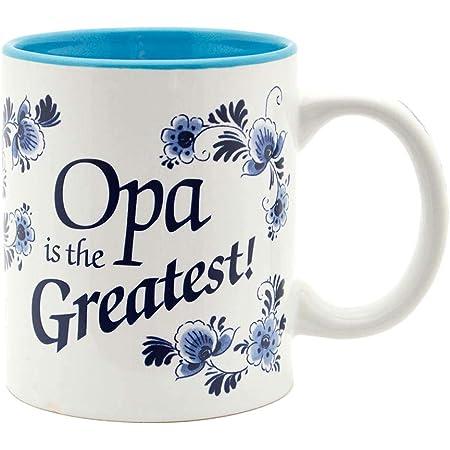 Gift Coffee Mug Gift Coffee Mug Cool Oma Is The Greatest