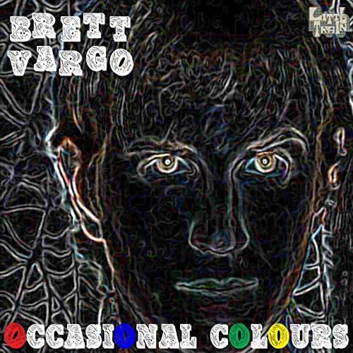 Brett Vargo