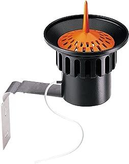 Claber 90915 Sprinkler System Wired Rain Sensor