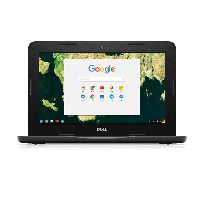 優れました裂け目ビバDell 3189 Chromebook 11 11.6