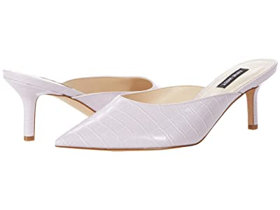 Nine West Ali (Lilac) Women