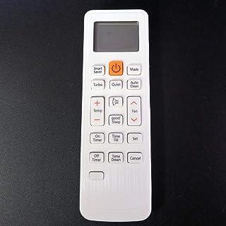 جهاز تحكم عن بعد جرين لايف - بديل جديد DB93-1115K لاجهزة سامسونج DB9311115K مكيف هواء مكيف هواء مكيف هواء تيار متردد جهاز ...