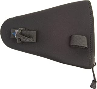 Neotech French Horn Mute Case (5201132)
