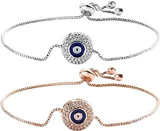 Best gold butterfly bracelet Reviews