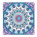 DIY 5D Diamond Art Kits for Adults Crystal Art Paintings Home Wall Decor for Crafts Beginners Gifts Mandala Diamond Painting