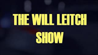 The Will Leitch Show