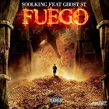 Fuego (feat. Ghost ST)