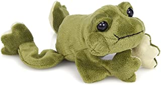 Best valentine frog stuffed animal Reviews