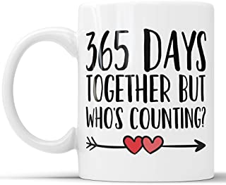Best 1 Year Gifts For Girlfriend Of 2020 Top Rated Reviewed