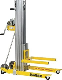 lift material