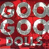Goo Goo Dolls (Vinyl)