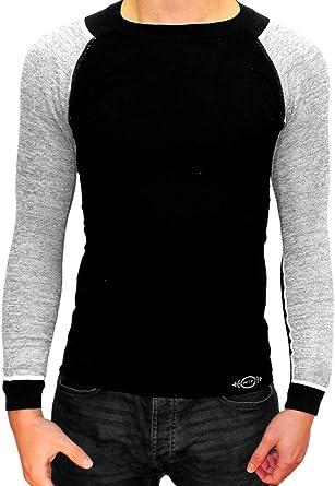 MTP Camiseta bajo Chaleco Nivel 5 en Mangas Camiseta Interior ...