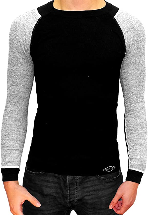 MTP Camiseta bajo Chaleco Nivel 5 en Mangas Camiseta ...