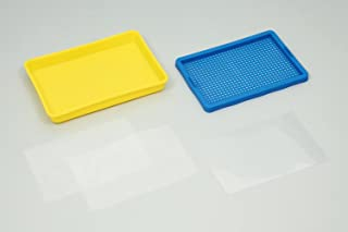 Artec Paper Making Kit