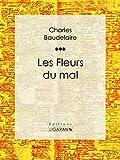 Les Fleurs du mal - Format Kindle - 5,99 €