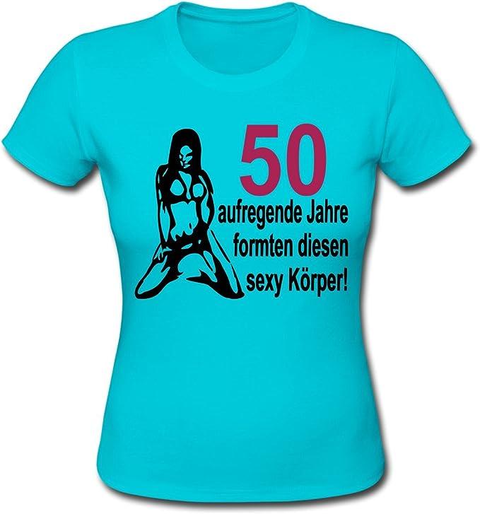 Frauen über 50 nackte Reife Frauen