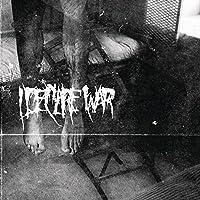 I Declare War by I Declare War (2011-10-11)