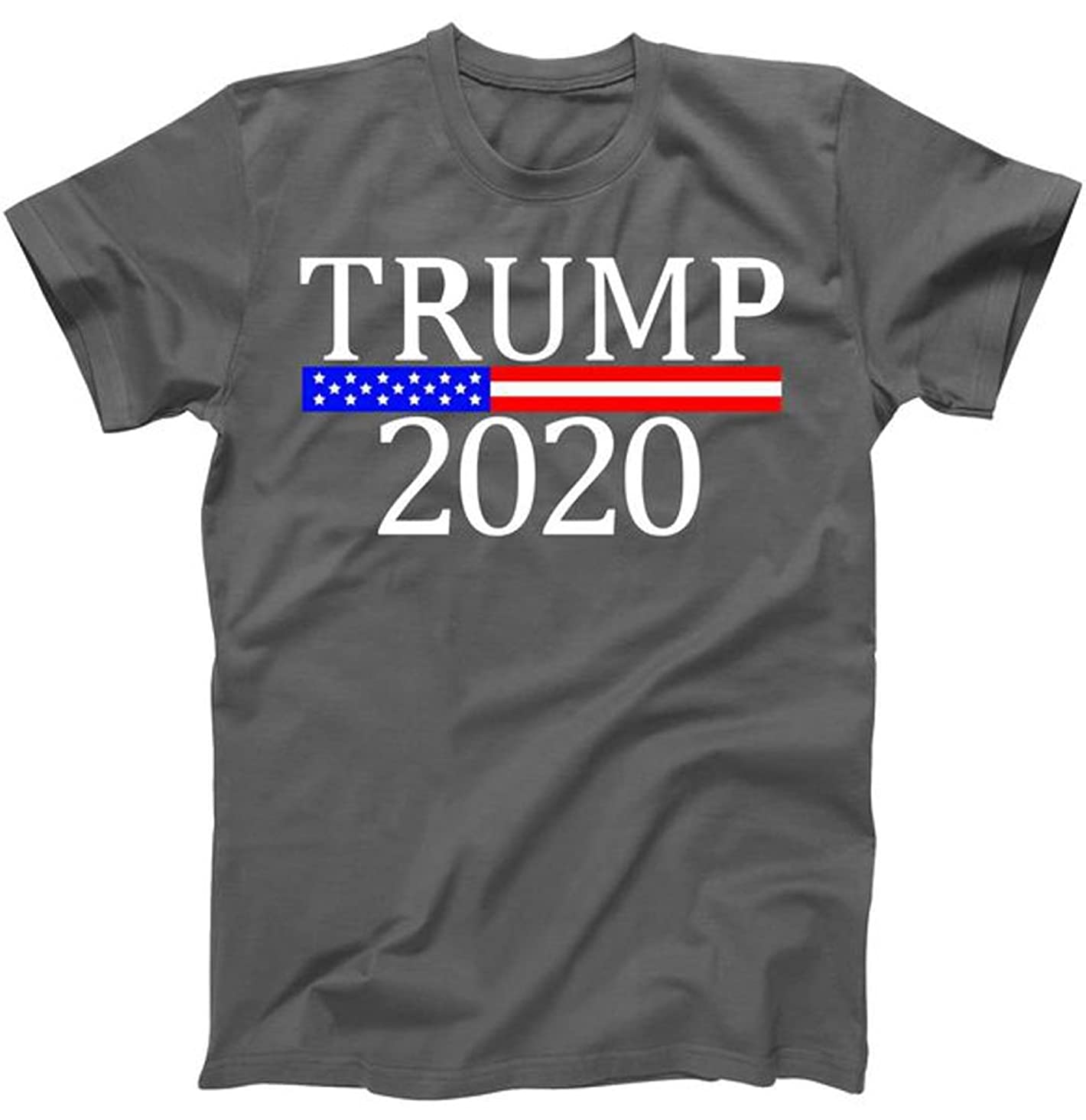 Donald Trump for President 2020 Election T-Shirt