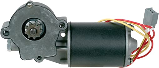 Cardone Select 82-32 New Window Lift Motor