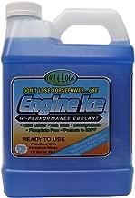 Engine Ice TYDS008 High Performance Coolant - 0.5 Gallon
