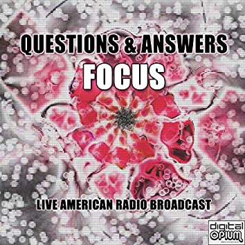 Questions & Answers (Live)