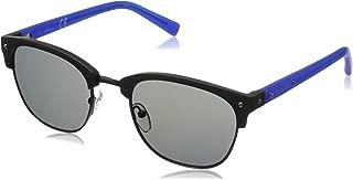 Men's R736S Oval Sunglasses