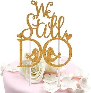 25th wedding anniversary invitation ideas