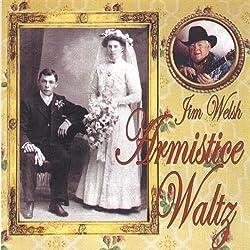Armistice Waltz [Import]