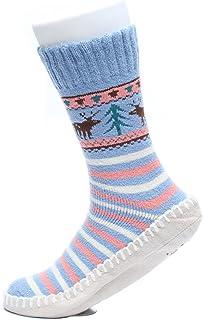 Calcetines de Estar por casa para Mujer