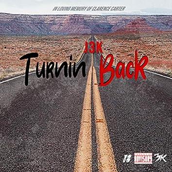 Turnin' Back