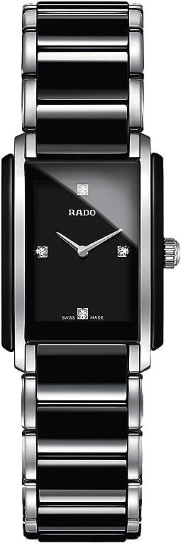 RADO Integral - R20613712